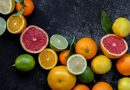 16 medidas para revitalizar el sector citrícola.