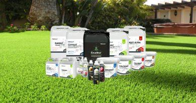Fertilizantes y Abonos Ecológicos para todo tipo de cultivos